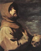 st-francis-picture.jpg